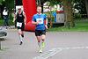 Salzkotten Marathon 2013 (75696)