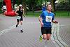 Salzkotten Marathon 2013 (75777)