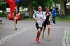 Salzkotten Marathon 2013 (75729)
