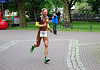 Salzkotten Marathon 2013 (75680)