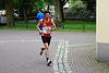 Salzkotten Marathon 2013 (75722)