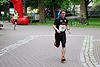 Salzkotten Marathon 2013 (75724)