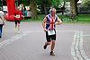 Salzkotten Marathon 2013 (75797)