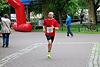 Salzkotten Marathon 2013 (75716)