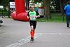 Salzkotten Marathon 2013 (75788)