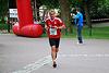 Salzkotten Marathon 2013 (75789)