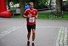 Salzkotten Marathon 2013 (75661)