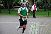 Salzkotten Marathon 2013 (75717)