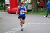 Salzkotten Marathon 2013 (75731)