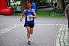 Salzkotten Marathon 2013 (75754)