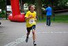Salzkotten Marathon 2013 (75657)