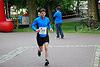 Salzkotten Marathon 2013 (75719)