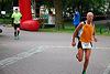 Salzkotten Marathon 2013 (75651)