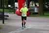 Salzkotten Marathon 2013 (75653)