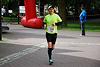 Salzkotten Marathon 2013 (75683)