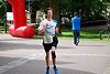Salzkotten Marathon 2013 (75736)