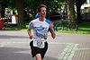 Salzkotten Marathon 2013 (75659)