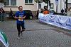 Salzkotten Marathon 2013 (75671)