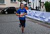 Salzkotten Marathon 2013 (75796)