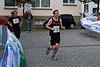 Salzkotten Marathon 2013 (75787)