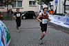 Salzkotten Marathon 2013 (75741)