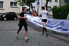 Salzkotten Marathon 2013 (75690)