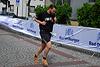 Salzkotten Marathon 2013 (75647)
