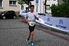 Salzkotten Marathon 2013 (75703)