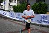 Salzkotten Marathon 2013 (75678)