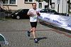 Salzkotten Marathon 2013 (75728)