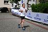 Salzkotten Marathon 2013 (75785)