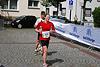 Salzkotten Marathon 2013 (75750)