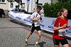 Salzkotten Marathon 2013 (75758)