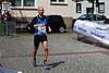 Salzkotten Marathon 2013 (75790)