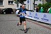 Salzkotten Marathon 2013 (75715)