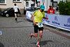 Salzkotten Marathon 2013 (75743)