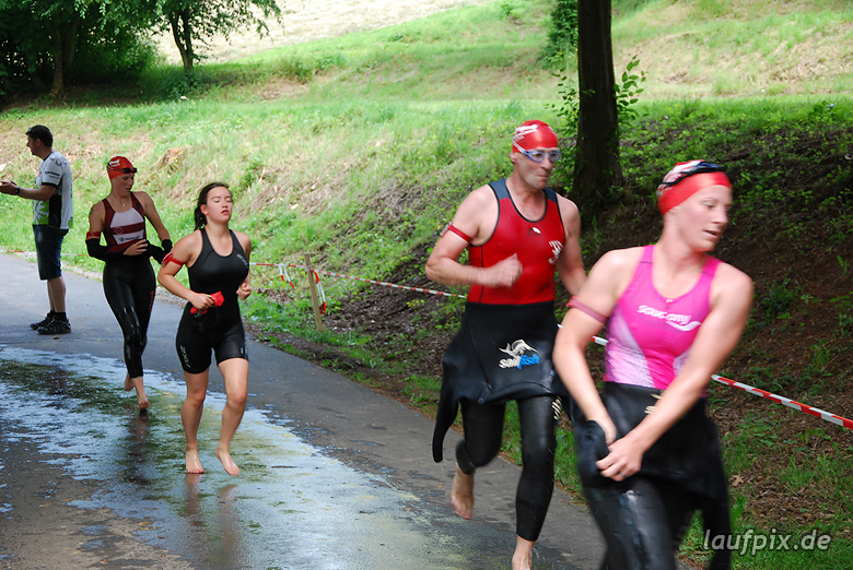 Hennesee Triathlon 2013 - 121
