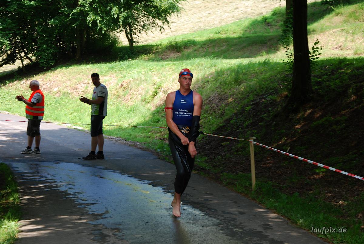 Hennesee Triathlon 2013 - 95