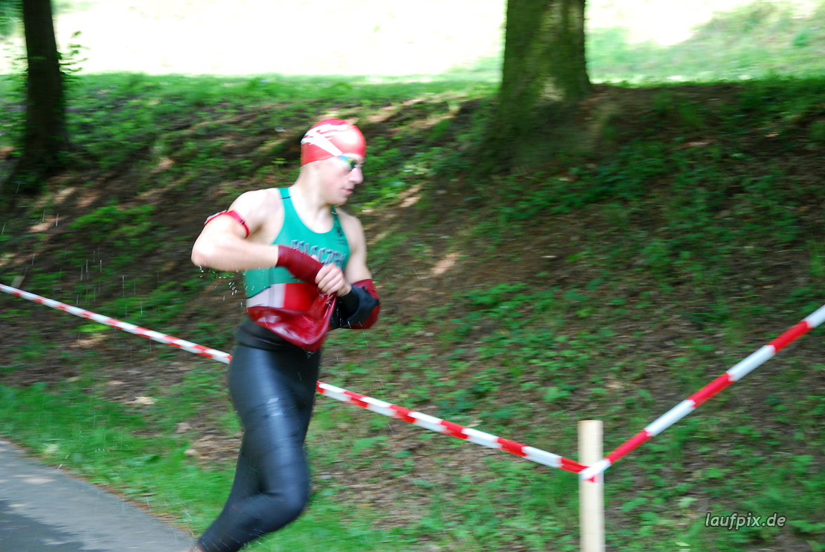 Hennesee Triathlon 2013 - 96