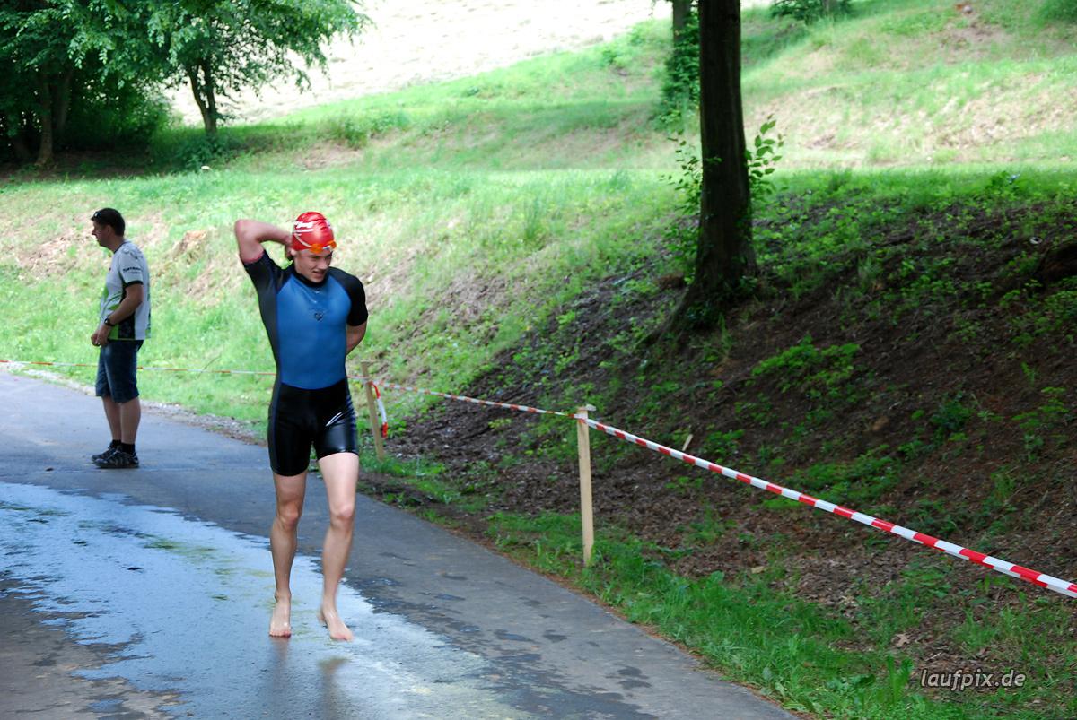Hennesee Triathlon 2013 - 98
