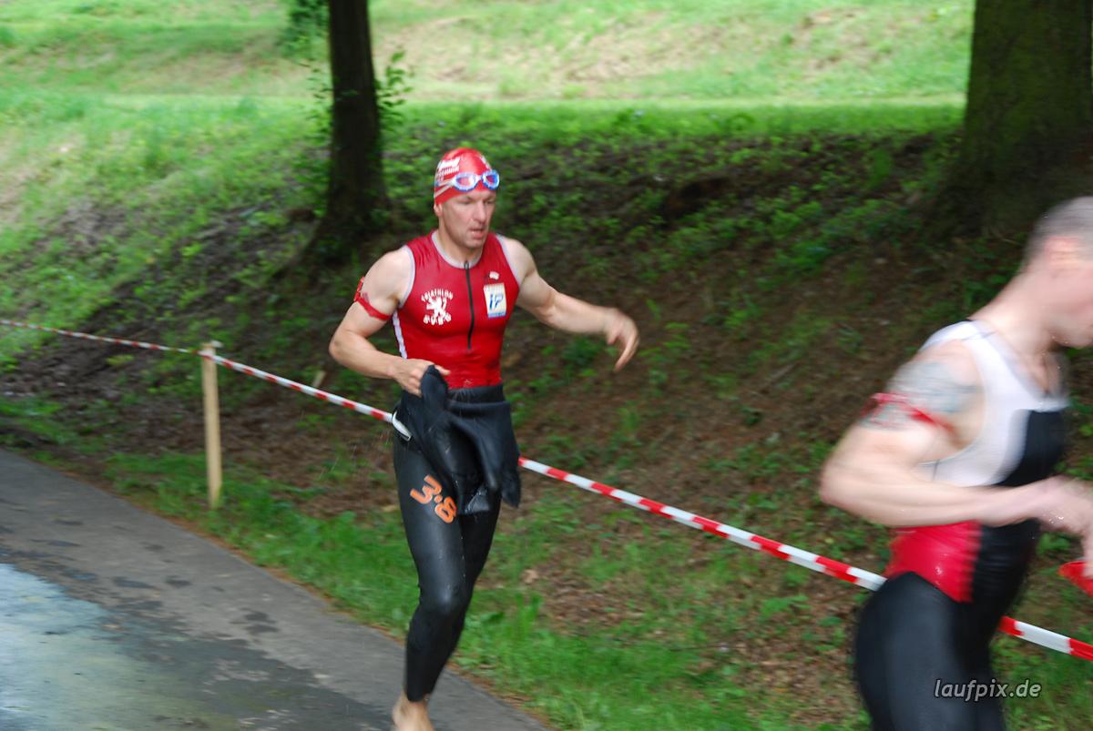 Hennesee Triathlon 2013 - 109
