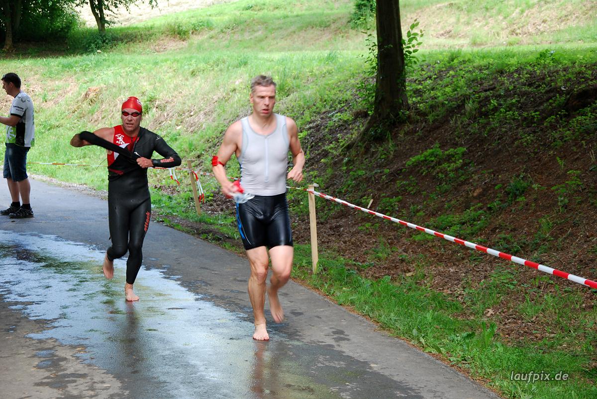 Hennesee Triathlon 2013 - 110