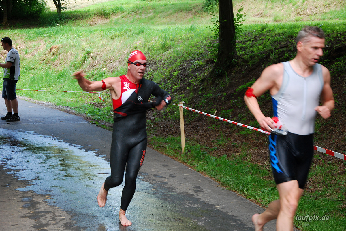 Hennesee Triathlon 2013 - 111