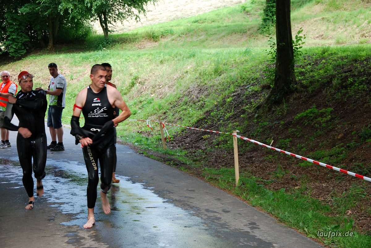 Hennesee Triathlon 2013 - 112
