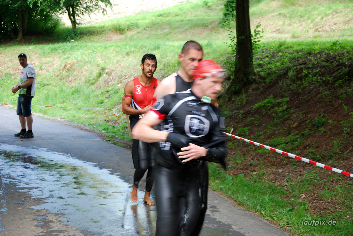 Hennesee Triathlon 2013 - 113