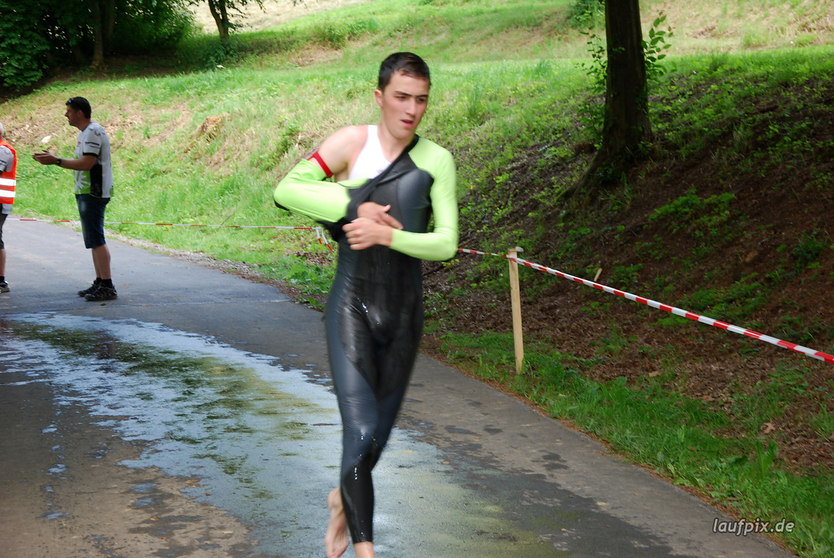 Hennesee Triathlon 2013 - 118
