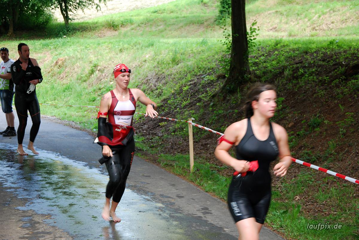Hennesee Triathlon 2013 - 122