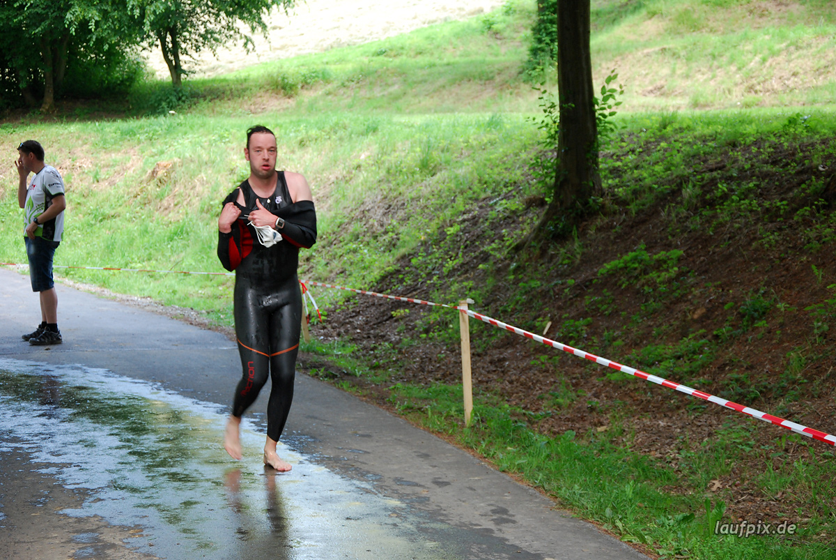 Hennesee Triathlon 2013 - 123