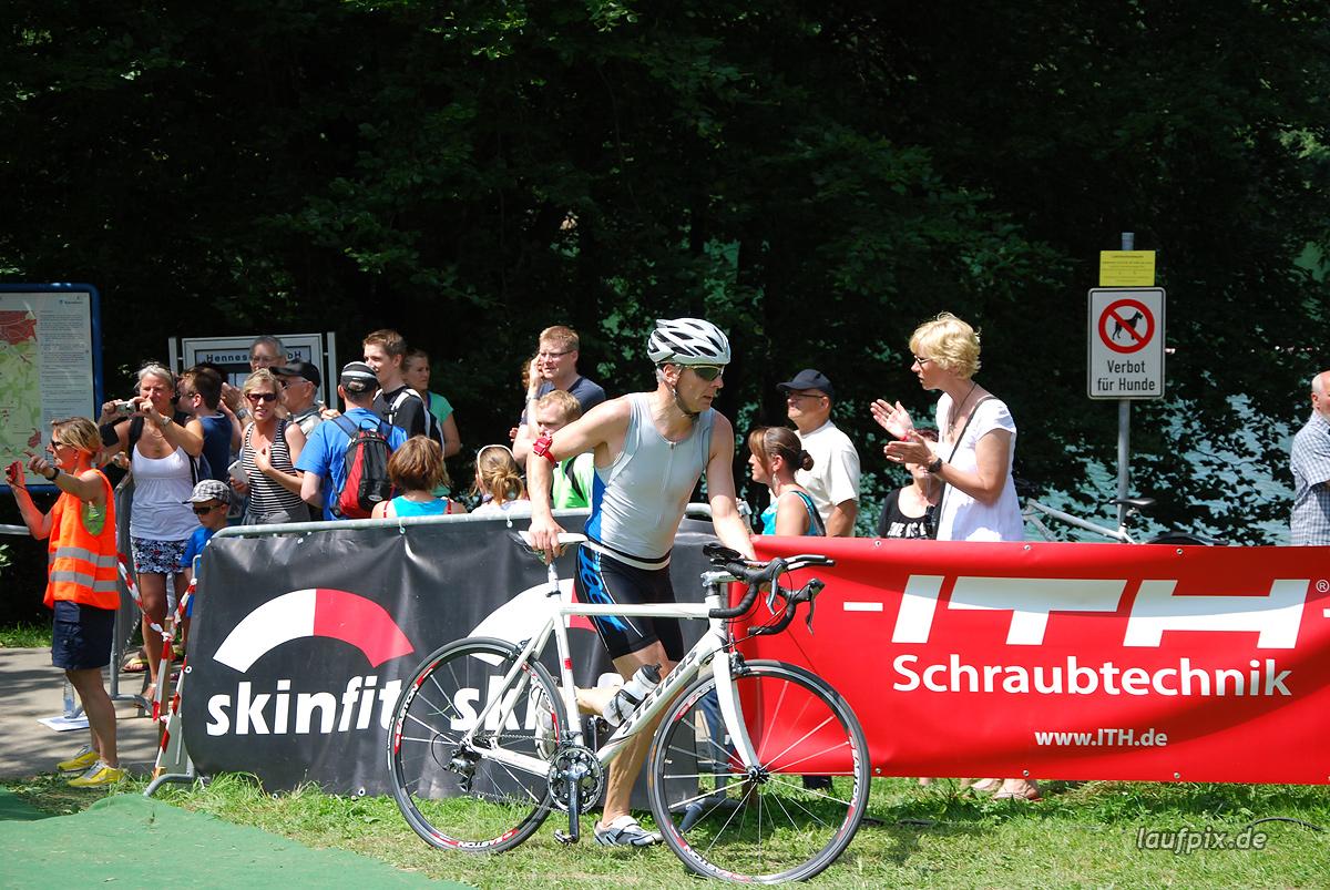 Hennesee Triathlon 2013 - 185