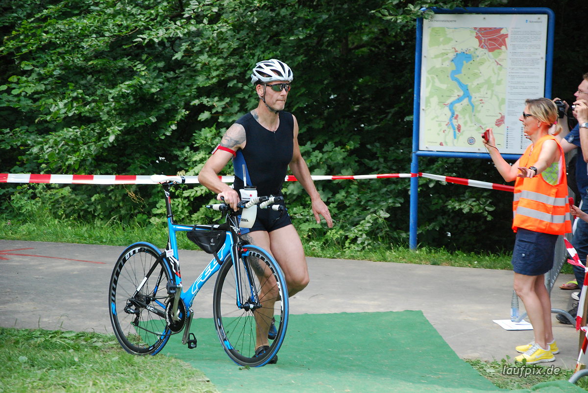 Hennesee Triathlon 2013 - 206